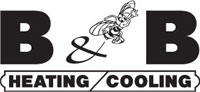 BB Heating & Cooling